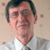 Picture of Беловский Геннадий Григорьевич