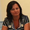 Picture of Минич Оксана Анатольевна