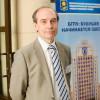 Picture of Василец Сергей Иванович